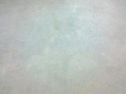 贵州白水泥制作公司
