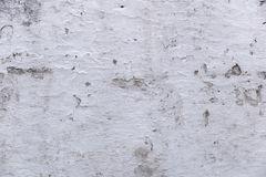 贵州白水泥销售公司