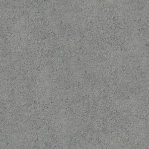 贵阳白水泥批发厂家