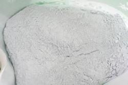 贵州白水泥价格