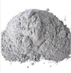 贵州白水泥生产厂家