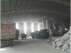 贵州建筑白水泥哪家好