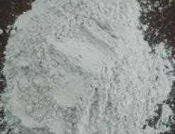 贵阳白水泥价格