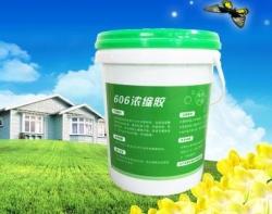 贵州建筑胶水材料