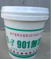贵阳建筑胶水材料