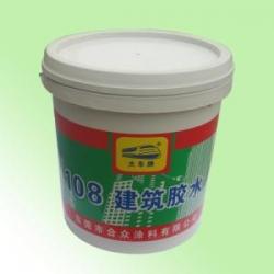 贵州建筑胶水销售厂家