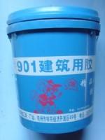 贵州建筑胶水厂家