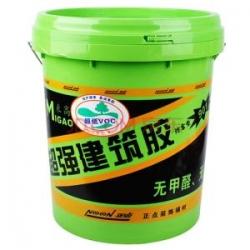 贵州建筑胶水